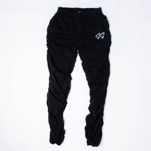SOULFUL ESSENTIALS SIGNATURE JOGGER