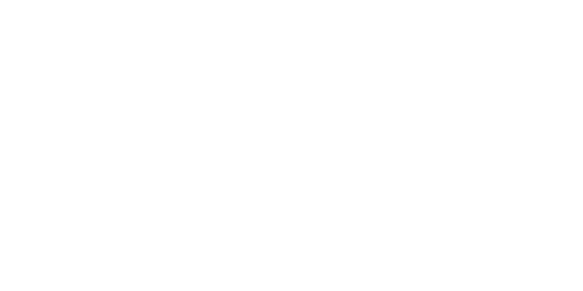 Yesteryears Toy Shop