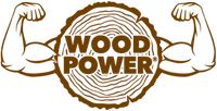 woodpower-com