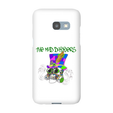 Load image into Gallery viewer, The Mad Dabbers Official Logo - Phone Cases