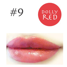 Load image into Gallery viewer, The House of PMU Pigment - Dolly Red #9