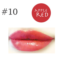 Load image into Gallery viewer, The House of PMU Pigment - Apple Red #10