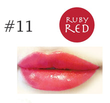 Load image into Gallery viewer, The House of PMU Pigment - Ruby Red #11