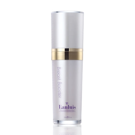 LANLUIS Breast Booster (30ml)