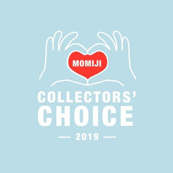 Collectors' Choice 2019