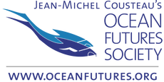 Jean-Michel Cousteau's Ocean Futures Society