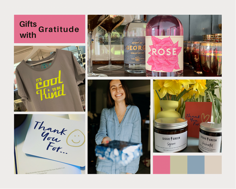 Thank_You_For_gifts_and_treats_with_gratitude
