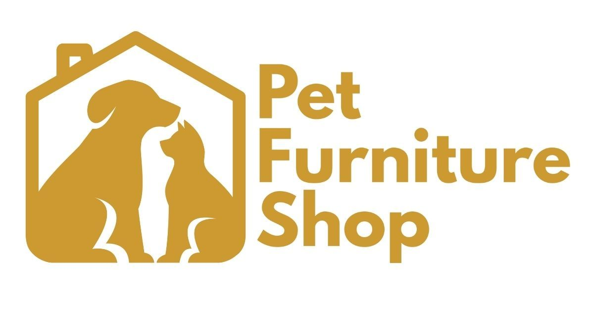 petfurnitureshop
