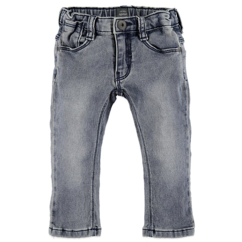 Joggs Jeans