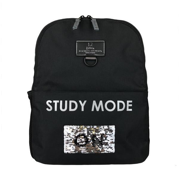 Study Mode Backpack