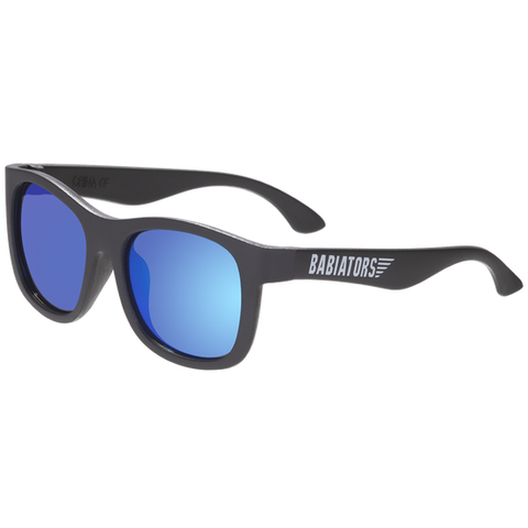The Scout Polarized