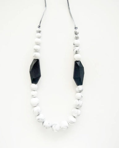 Noele Necklace