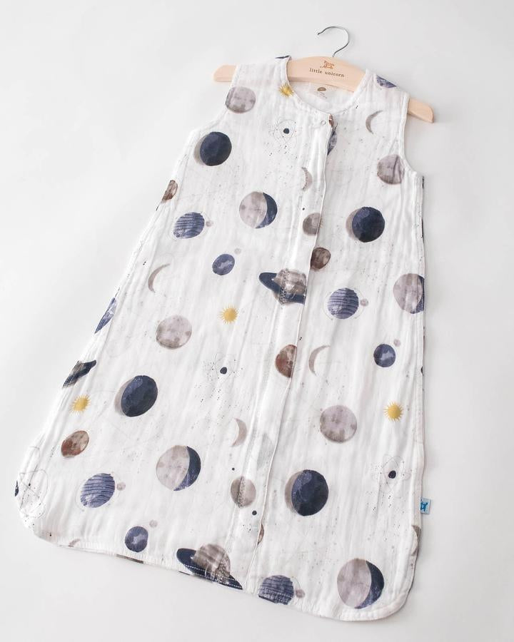 Planetary Sleep Bag