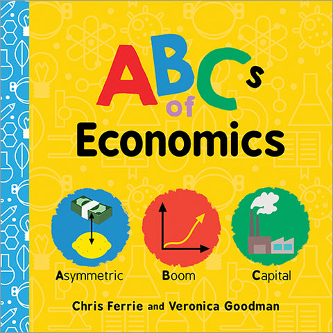 ABC of Economics