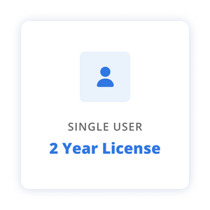 GrabCAD Shop - Single User - 2yr