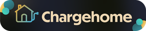 Chargehome
