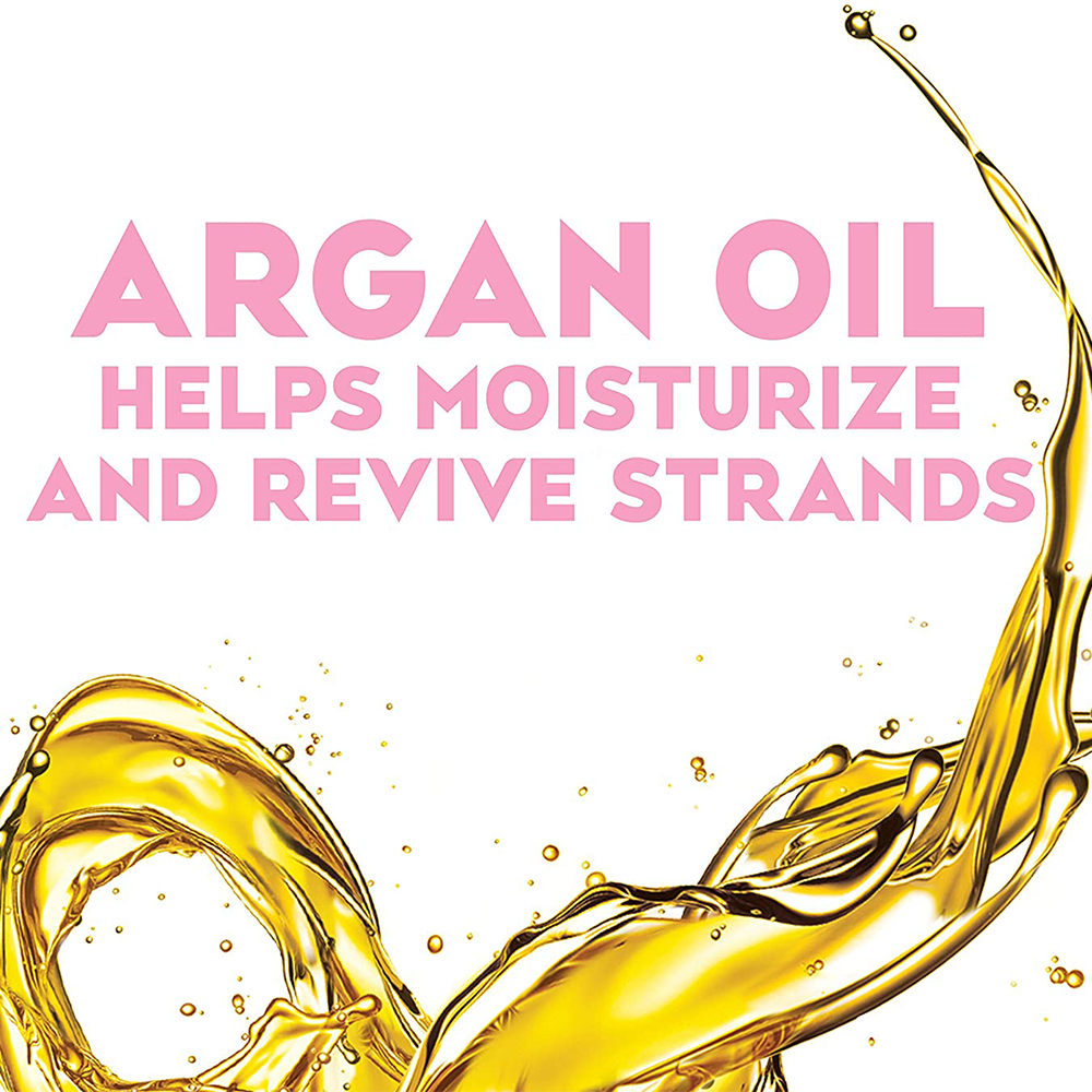 OGX Hydrate and Repair + Argan Oil of Morocco Extra Strength Conditioner | 385ml