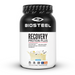 BioSteel Recovery Protein Plus Vanilla | 1800g