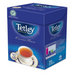 TETLEY ORANGE PEKOE TEA (72 Tea Bags)