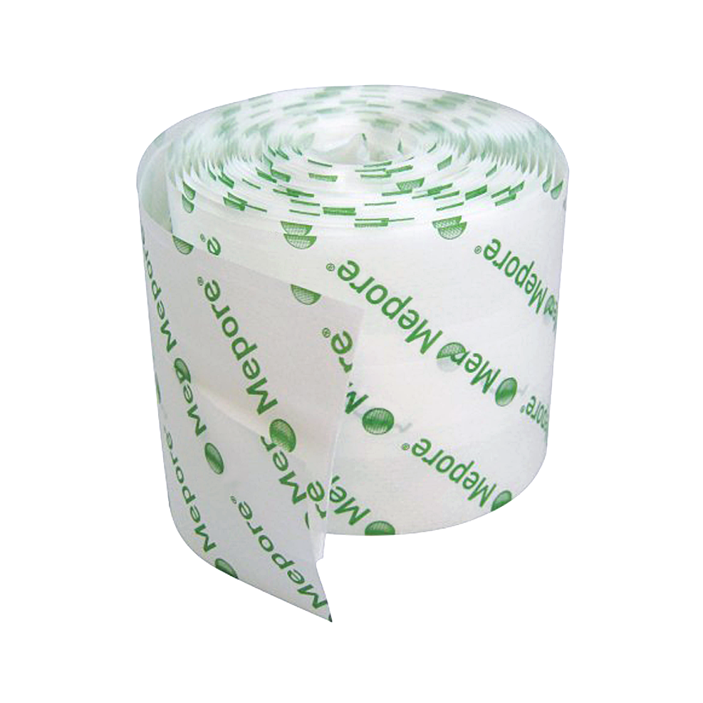 Mepore Self-Adhesive Dressing Roll | 7 cm x 5 m Roll