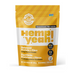 Manitoba Harvest Hemp Yeah Balanced Protein And Fibre Protein Powder | 908 g