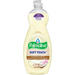 Palmolive Soft Touch Ultra Concentrated Dish Soap | Coconut Butter & Orchid |  887ml
