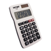 Victor 700 Pocket Calculator Lifestyle