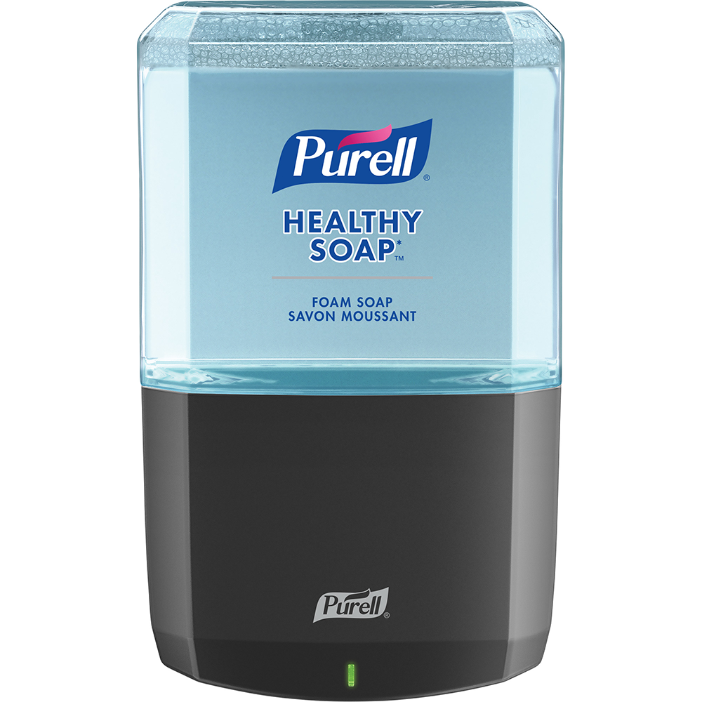 Purell ES8 Touch Free Soap Dispenser