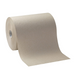 "High Capacity Towel Roll | 10"" X 800ft 