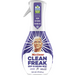 Mr. Clean Clean Freak Deep Cleaning Mist Multi Surface Spray Cleaner | Lavender Starter Kit |  473ml