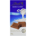 Lindt Swiss Classic Milk Chocolate Bar | 100 g