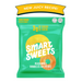SmartSweets | Peach Rings | 50 g