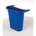 Rubbermaid Side Bin