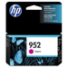 HP 952 Magenta Standard Yield Ink Cartridge (L0S52AN)