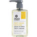 citrus, Nature Clean Liquid Hand Soap | 500 ml