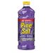 Pine-Sol All Purpose Disinfectant Cleaner | Lavender Scent | 1.4 L