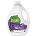 Seventh Generation Laundry Detergent | Free & Clear or Various Scents | 2.95 L