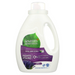 Seventh Generation Laundry Detergent | Free & Clear or Scented | 1.47 L