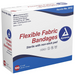 Dynarex Adhesive Bandage | Various Sizes