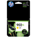 HP 902 Yellow High Yield Ink Cartridge (T6M10AN)