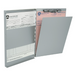 "Westcott Aluminum Sheet Holder 9"" x 15"""