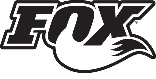 Fox 36 FIT RLC Federgabelwartung