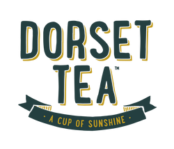 Dorset Tea Gifts & Goodies