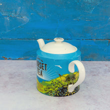 Load image into Gallery viewer, Dorset Tea China Teapot