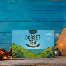 "Load image into Gallery viewer, Dorset Tea 2021 ""Naturally Naked"" Calendar"