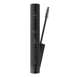 YUMI LASHES MASCARA BLACK IT PERFECT LASHLIFT