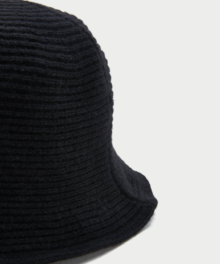 Men's Fashion Fisherman Hat - Urban Revivo Fashion