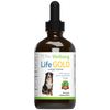 Life Gold - Trusted Care for Dog Cancer