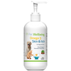 Omega-3 Skin & Itch - for Healthy Skin and Coat