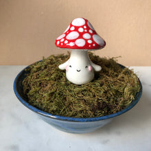 Load image into Gallery viewer, Mushroom Planter Buddies